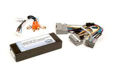 Dodge ram  installation parts harness wires kits