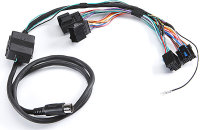 2008 pontiac g5 installation parts  harness  wires  kits