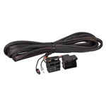 ct20bm06_s car stereo wire harnesses radio wires for all car audio wiring  at panicattacktreatment.co