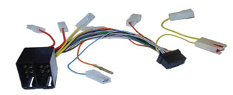 ct21al02_s installer com alpine category products category alpine cda-9805 wiring diagram at readyjetset.co