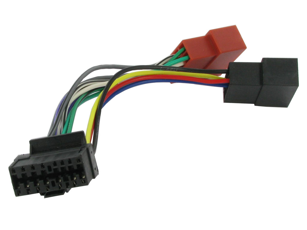 Jvc Kw Avx740 Wiring Harness 28 Diagram Images R950bt Installer Com Category Products Ct21jv03 S At Cita
