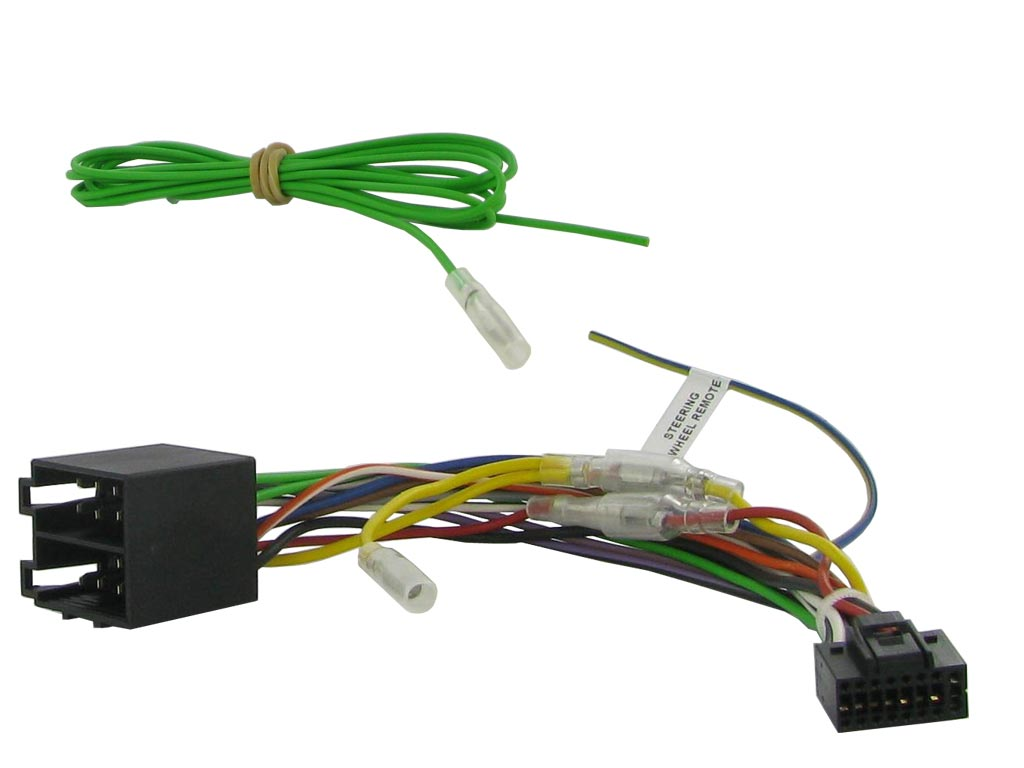 installer jvc Category products Category – Jvc Cd Receiver Wiring Diagram Kd Lx111