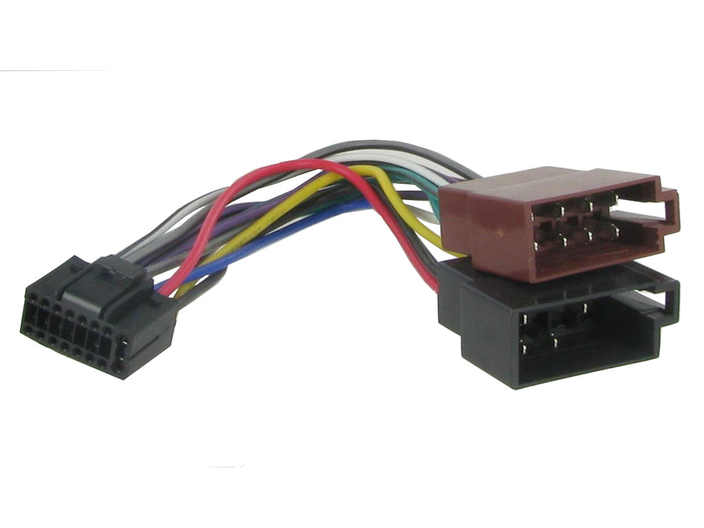 into car wire harness with built in steering wheel controls, just Kenwood Wiring Harness Diagram Kenwood Wiring Harness For Gmc ct21kw01, click for more info
