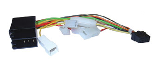 ct21kw02_s installer com kenwood category products category kenwood kdc-258u wiring harness at panicattacktreatment.co