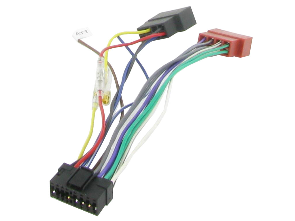 ct21so01_s installer com sony category products category sony cdx-gt420ip wiring harness at readyjetset.co