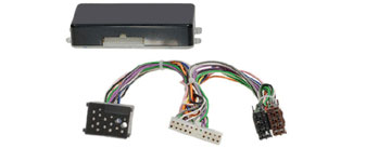 car stereo wire harnesses radio wires for all car audio wiring click for more info about ct51 bm01