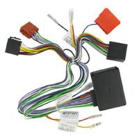 main USB HARNESS USB Car Installation Do It Yourself Houston