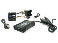 2001 Bmw X5 Installation Parts, harness, wires, kits