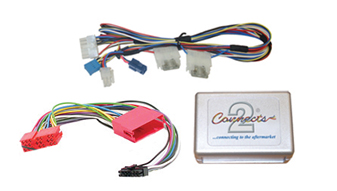 Click for more info about ctppar023