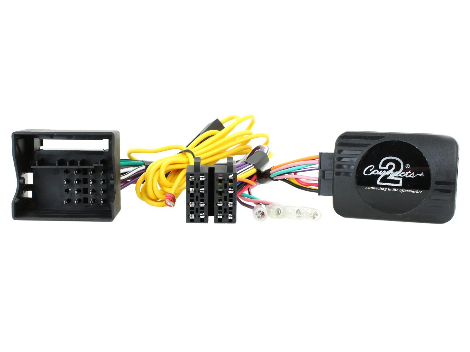 Car Stereo Wire Harnesses - Radio Wires for all Car Audio - Wiring on mach 460 cd error, mach 460 wiring small connector, mach 460 plug color codes, mach 460 wiring 1995 ford mustang, mach 460 wiring kit, mach 460 amplifier specs,