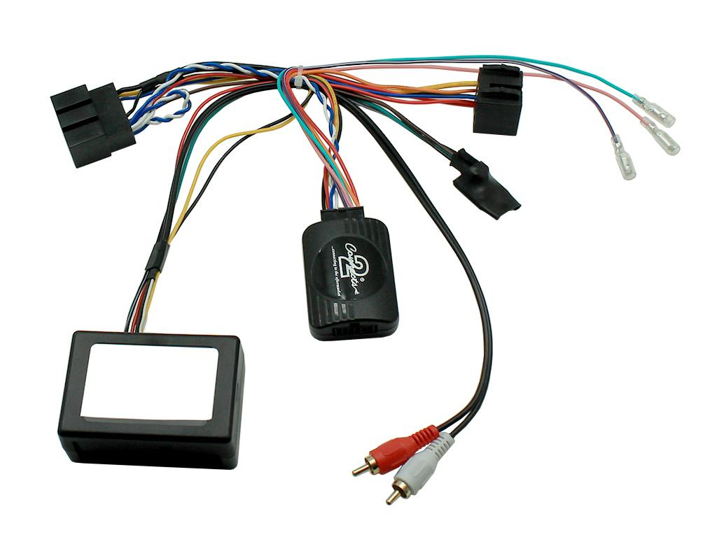 2011 Land Rover Range Sport Hse Installation Parts Harness Harley Davidson Radio Wiring Diagram Click For More Info