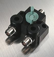 CX210A