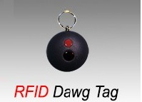 Click for more info about dawg-tag