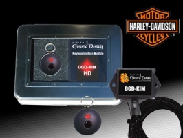 Click for more info about dgd-kim-harley-davidson
