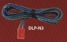 Click for more info about dlp-n3