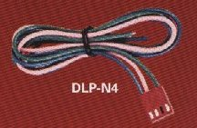 Click for more info about dlp-n4