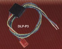Click for more info about dlp-p3