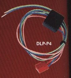 Click for more info about dlp-p4