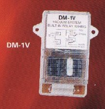 Click for more info about dm-1v