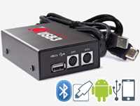 Click for more info about grom-usb-chr02-chr02