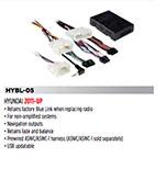 2013 hyundai veloster installation parts harness wires kits rh installer com