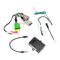 Metra 70-2102 Radio Wiring Harness for GM 04-05 METRA Ltd