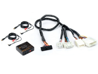 Wiring Harness For Dodge Neon moreover Infiniti Q45 Wiring Harness in addition 2000 Acurarear Speaker Deck besides By car further 2002 Nissan Frontier Wiring Diagram Electrical System Troubleshooting. on 02 nissan altima radio wire harness