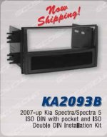 Click for more info about ka2093b