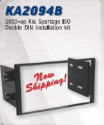 Click for more info about ka2094b