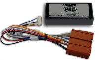 2010 Mazda Cx-9 Installation Parts, harness, wires, kits ... on 2007 mazda 3 wiring diagram, mazda cx 9 door panel removal, 2013 f150 wiring diagram,