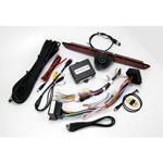mb sprinter cam pkg_s 2014 mercedes sprinter installation parts, harness, wires, kits