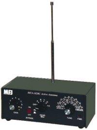 MFJ-1020C