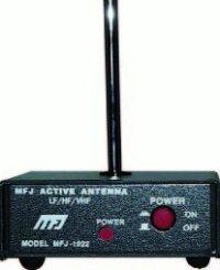 MFJ-1022