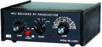 MFJ-1045C