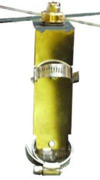 MFJ-1401