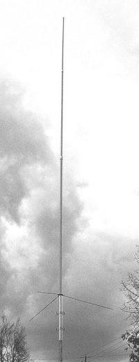 MFJ-1532N