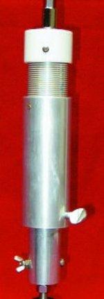 MFJ-1661