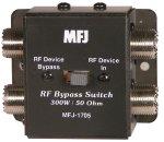 MFJ-1705H