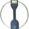 MFJ-1788