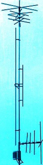 MFJ-1796