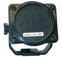 MFJ-280