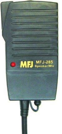 MFJ-285I