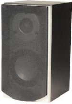 MFJ 385B DELUXE COMMUNICATION SPEAKER