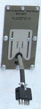 MFJ-4611