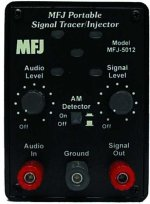 MFJ-5012