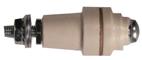 MFJ-606-1006