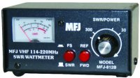 Click for more info about mfj-812b