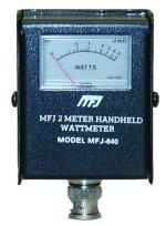 MFJ-840