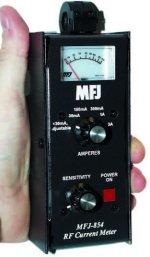 MFJ-854