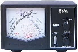 MFJ-893